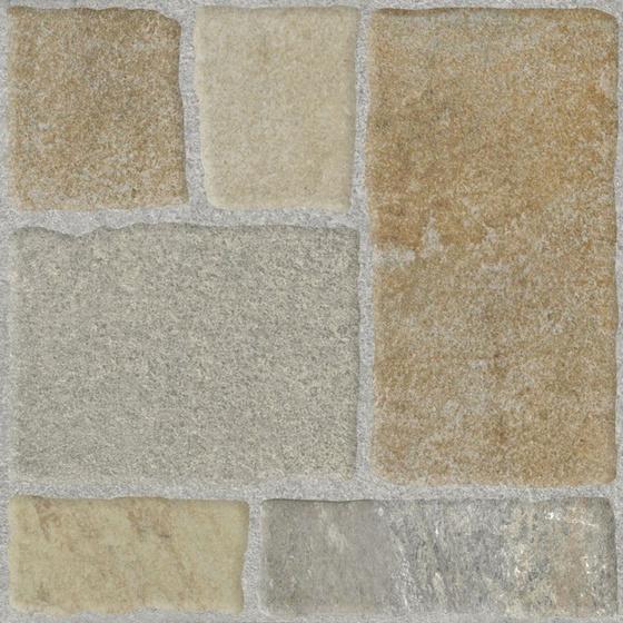Brick Natural 33,3x33,3