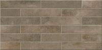 Malbork Brown 29,8x59,8