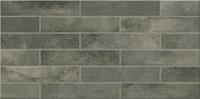 Malbork Grey 29,8x59,8