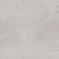 Athens Light Grey 29,8x29,8