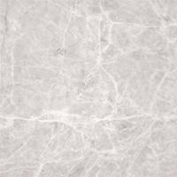Wello Grey Light Grs 521C Prawy Poler 60x60