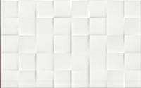 Biała Square 25x40