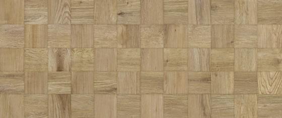 Corina Beige Strukture 25x60