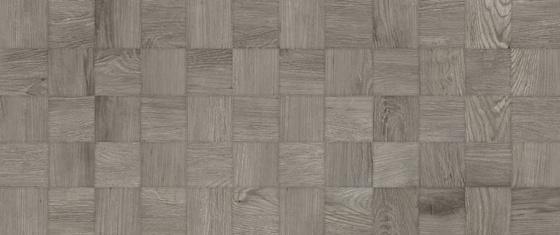 Corina Grey Strukture 25x60