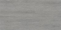 G312 Grey 29,8x59,8