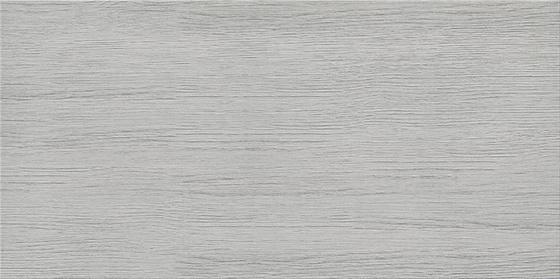 G312 Light Grey 29,8x59,8