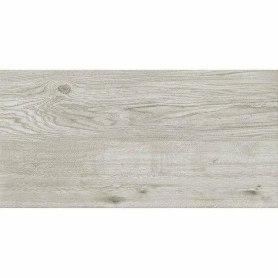 Pinewood Light Grey 29,8x59,8