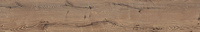 Wood Grain Red Struktura 119,8x19