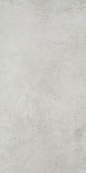 Scratch Bianco Półpoler 59,8x119,8
