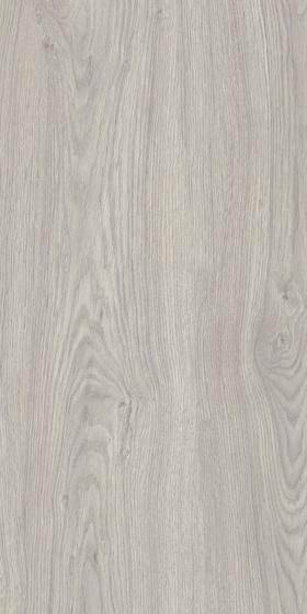 Varberg Grey 15,5x62