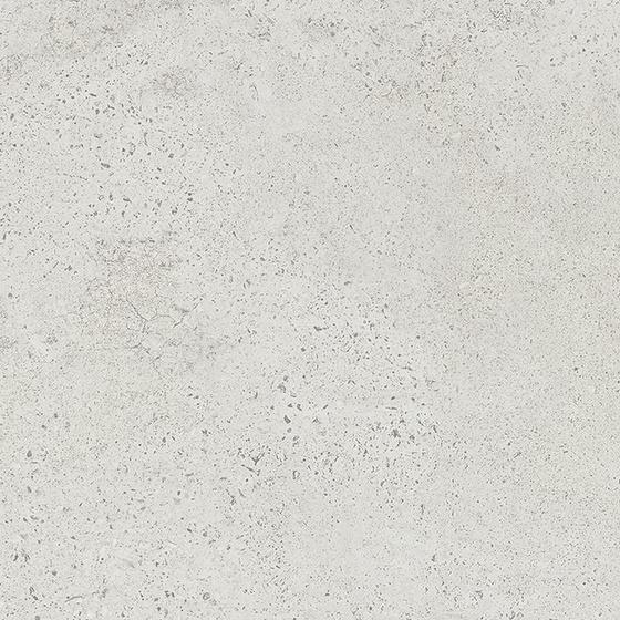 Newstone 2.0 White 59,3x59,3