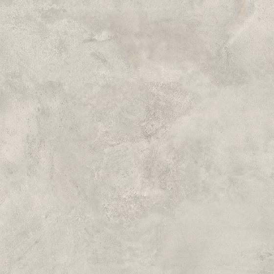 Quenos 2.0 White 59,3x59,3