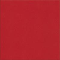Monoblock Red Matt 20x20