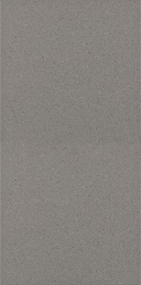 Bazo Grys Sól-Pieprz 29,8x59,8