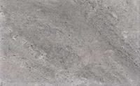 Cuarcita Grey 25x40