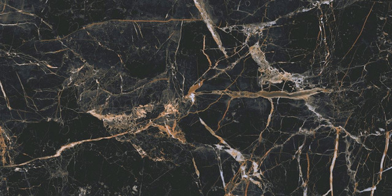 Marquina Gold 119,7x59,7x0,8