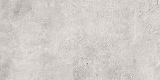 Softcement White Poler 119,7x59,7x0,8