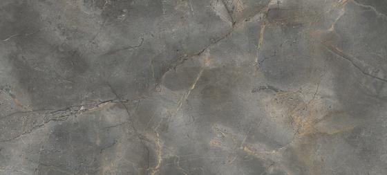 Masterstone Graphite Poler 119,7x59,7x0,8