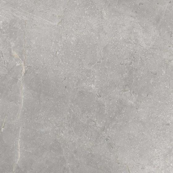 Masterstone Silver Poler 59,7x59,7x0,8