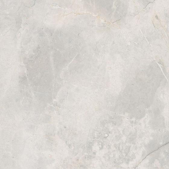 Masterstone White Poler 59,7x59,7x0,8