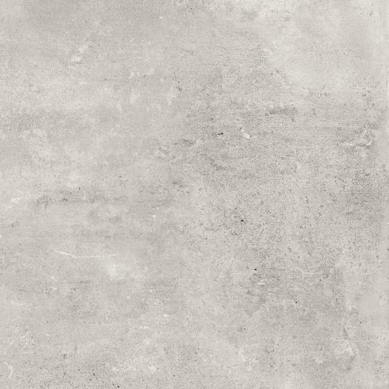 Softcement White Poler 59,7x59,7x0,8