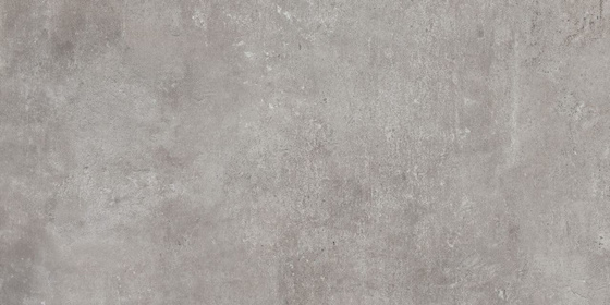 Softcement Silver Poler 119,7x59,7x0,8