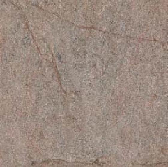 Pietra Lucerna Grey Di 31x62