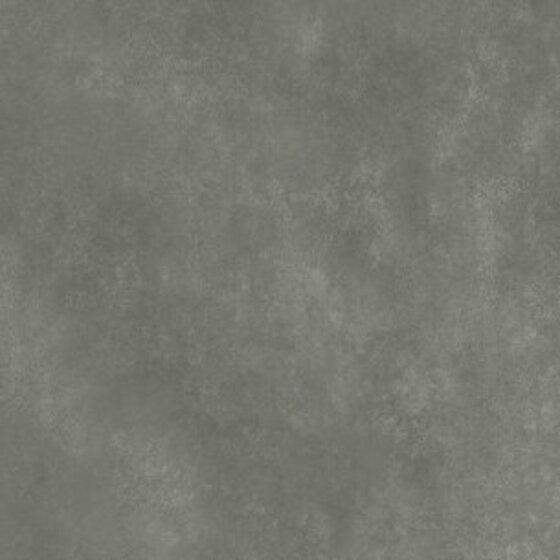 Gptu 803 Colin Grey 79,8x79,8