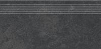 Gigant Anthracite Steptread 29x59,3
