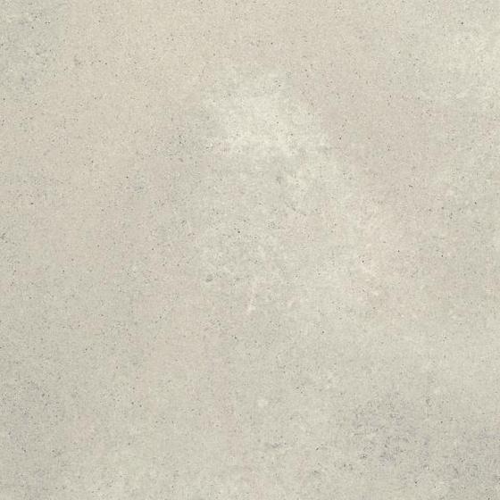 Naturstone Grys Mat 29,8x29,8