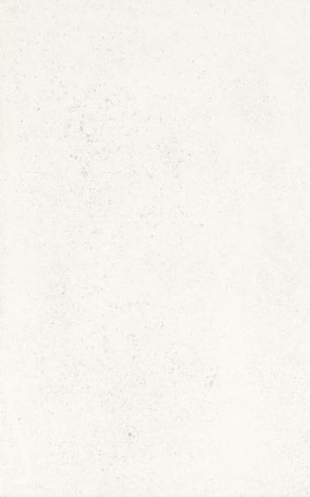 Alphabet Bianco 25x40