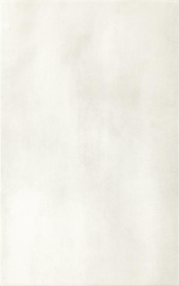 Thea Bianco 25x40