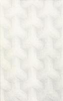 Alphabet Bianco Struktura A 25x40