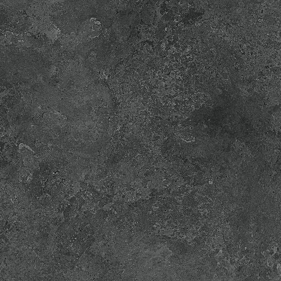 Candy Gptu 802 Graphite 79,8x79,8