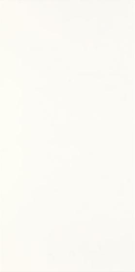 Porcelano Bianco 30x60