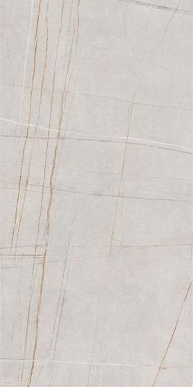 Masterpiece Grys Mat 59,8x119,8