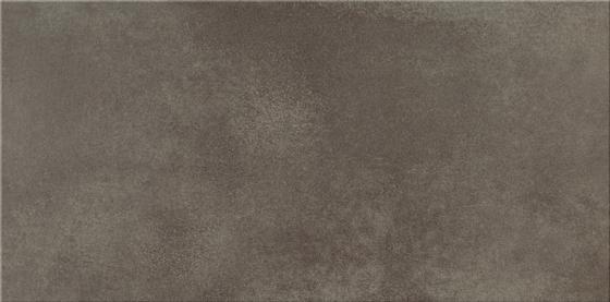 ARC4003060 Arcona Braun 29,7x59,8