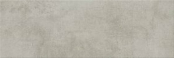 Arno Grey 20x60
