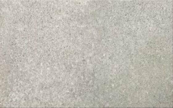 Garnet Grey 25x40