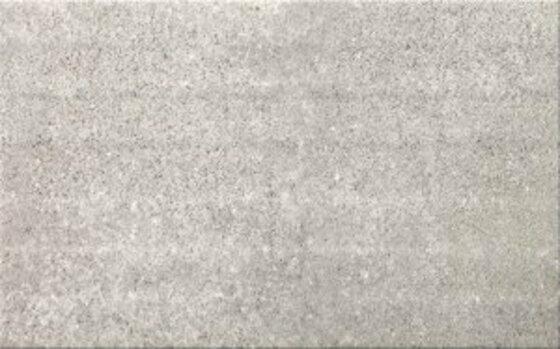 Garnet Grey Structure 25x40