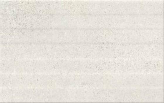 Garnet Light Grey Structure 25x40