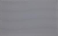 PS206 Grey 25x40