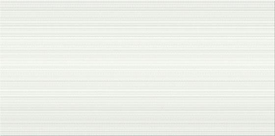 PS600 White 29,7x60