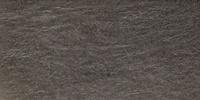 Pietra Lucerna Antracite Di 31x62