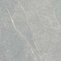Barro Grys Mat 59,8x59,8