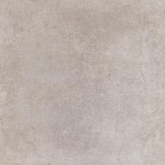 Riversand Grys Mat 59,8x59,8