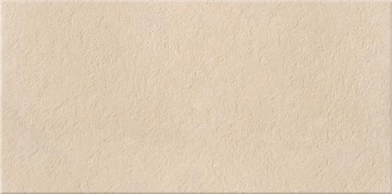 Dry River Cream 29,5x59,4