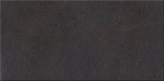 Dry River Graphite 29,5x59,4