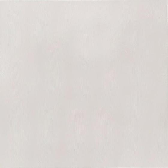Lira GPT450 White 42x42