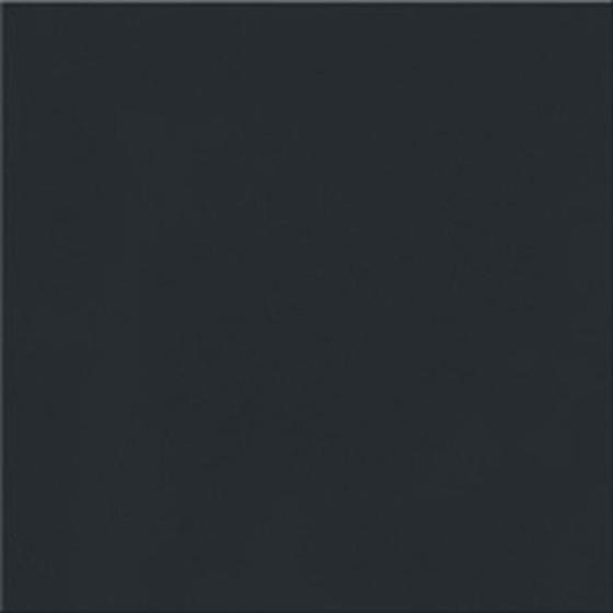 Monoblock Black Glossy 20x20